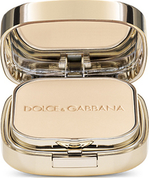 Dolce & Gabbana Perfect Matte Powder Foundation 70 Natural