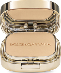 Dolce & Gabbana Perfect Matte Powder Foundation 95 Buff