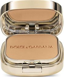 Dolce & Gabbana Perfect Matte Powder Foundation 140 Tan