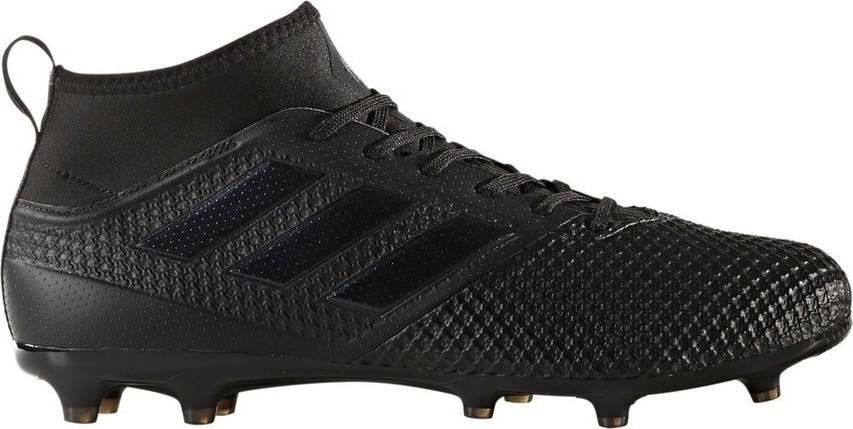 Adidas Ace 17.3 FG BY2197