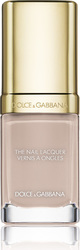 Dolce & Gabbana Nail Lacquer 105 Perfection