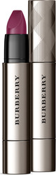 Burberry Full Kisses 545 Dewberry