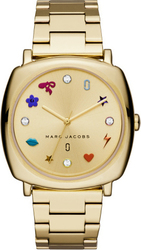 Marc Jacobs Mandy MJ3549