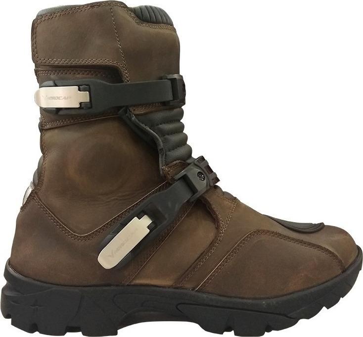 Μπότες Μηχανής Αδιάβροχες - Skroutz.gr 2de854a171a