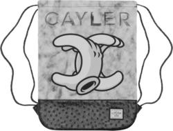 Cayler & Sons WL-CAY-AW16-GB-15