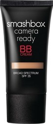 Smashbox Camera Ready BB Cream SPF35 Light/Neutral 30ml