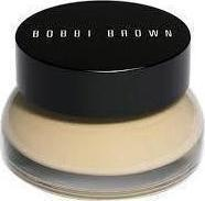 Bobbi Brown Extra Tinted Moisturizing Balm SPF25 Light to Medium Tint 30ml
