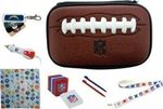 Mad Catz NFL 12-in1 Starter Kit DS