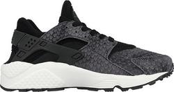 huarache - Αθλητικά Παπούτσια Nike Γυναικεία - Skroutz.gr b6c8692b38c
