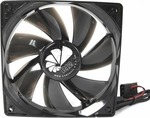 AAB Cooling Super Silent R12 120mm
