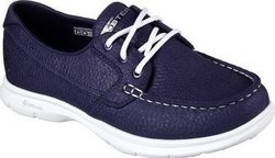 Skechers Go Step Riptide 14420 Navy