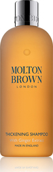 Molton Brown Ginger Extract Thickening Shampoo 300ml