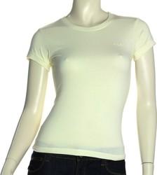γυναικεια t-shirt - Αθλητικές Μπλούζες - Σελίδα 52 - Skroutz.gr a2abf8f716e
