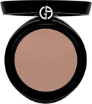 Giorgio Armani Cheek Fabric Blush 100