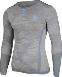 Odlo Thermoactive Shirt Evolution Light Blackcomb 184072-10459