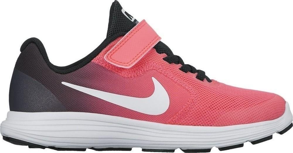 newest ea601 6c9e4 Προσθήκη στα αγαπημένα menu Nike Revolution 3 PSV