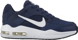 paidika nike air max - Αθλητικά Παιδικά Παπούτσια Nike 29 νούμερο ... abe196651e4