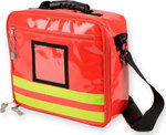 Gima Cubo Emergency Bag