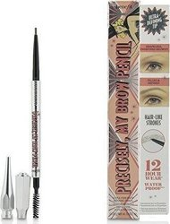 Benefit San Fransisco Precisely My Brow Eyebrow Pencil 03 Medium