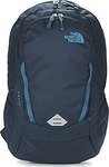 The North Face Vault CHJ0VPS