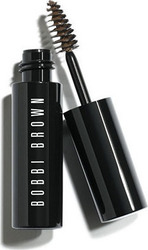 Bobbi Brown Natural Brow Shaper & Hair Touch Up Mahogany