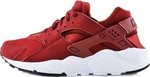 Nike Huarache Run GS 654275-602