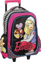 c3b43fa7ef Gim Barbie Fashionistas   Δώρο Κούκλα Barbie