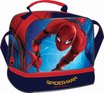 Gim Spiderman Homecoming 337-67220