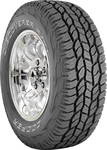 Cooper Discoverer A/T3 Sport 275/60R20 115T