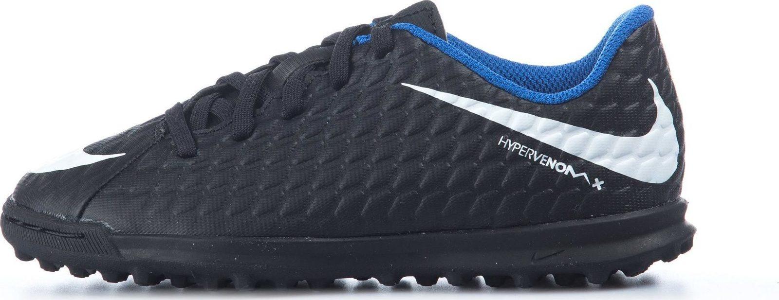 Προσθήκη στα αγαπημένα menu Nike Jr.hypervenomx Phade Iii TF 852585-002 cb21057567
