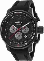 Red Line Topgear RL-303C-BB-01