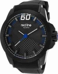 Red Line Black Zone RL-305-BB-01-BLA