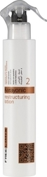 Freelimix Kerayonic Restructuring Lotion 250ml
