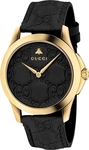 Gucci G-Timeless YA1264034
