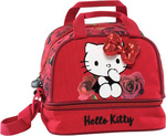 Graffiti Hello Kitty 178811