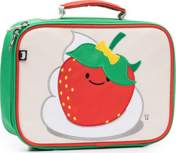 Beatrix Alejandra the Strawberry LB-2070