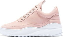 Filling Pieces Low Top Sky Nude