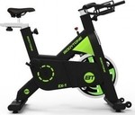 Bodytone Ciclo Indoor EX1