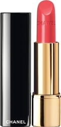 Chanel Rouge Allure 136 Melodious