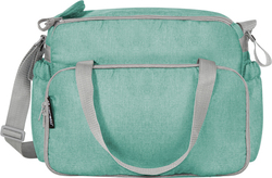 Lorelli Bertoni Bag B100 Green