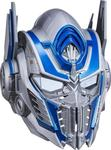 Hasbro Transformers The Last Knight: Optimus Prime Voice Changer Helmet