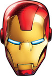 ABYstyle MousePad Iron Man