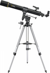 National Geographic Telescope Refractor 90/900 EQ3