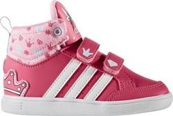 Αθλητικά Παιδικά Παπούτσια Adidas για Κορίτσια - Σελίδα 2 - Skroutz.gr 4dff9ca0c52