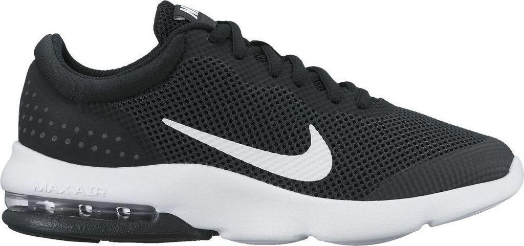 buy popular 7bfaf 36bf6 Προσθήκη στα αγαπημένα menu Nike Air Max Advantage GS 884524-002