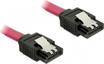 SATA CABLE DATA 6.0 GBIT/S 0,5 SATA3