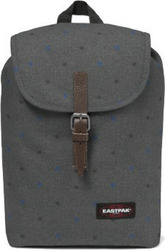 Eastpak Casyl Duo Dots EK21C-93P