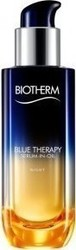 Biotherm Therapy Serum In-Oil Nuit 30ml