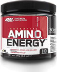 Optimum Nutrition Essential Amino Energy 90gr Fruit Fusion