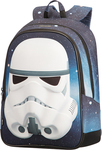 Alouette Samsonite Star Wars 00024039